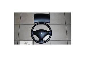 б/у Подушки безопасности Peugeot 206
