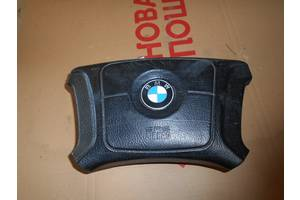 б/у Подушки безопасности BMW 5 Series