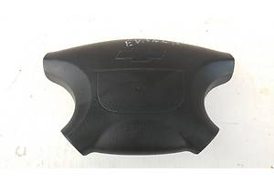 Подушки безопасности Chevrolet Evanda