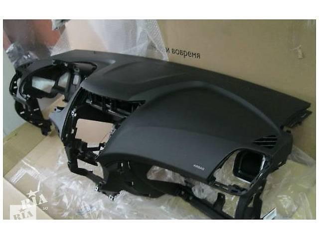 бу  Подушка безопасности для легкового авто Hyundai Accent в Умани