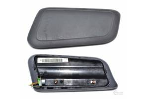б/у Подушки безопасности Citroen C1