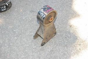 Подушка двигателя MITSUBISHI GALANT 93-97