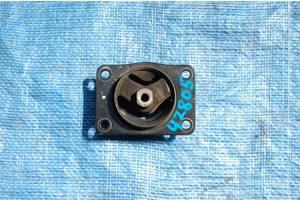 Подушка двигателя SUZUKI SX4 06-13