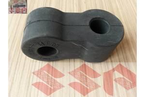 Подушка глушника suzuki Grand Vitara, 14281-71C01