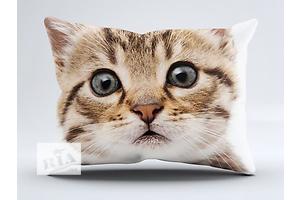 Новые Декоративные подушки животные