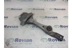 Подушка (опора) двигателя задняя (1,9 TDI Дизель ) Volkswagen GOLF 4 1997-2003 (Фольксваген Гольф 4), БУ-192363