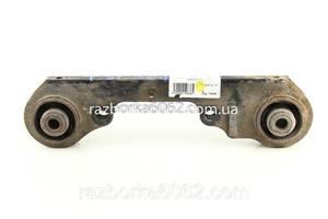Подушка редуктора Nissan X-Trail (T31) 07-12 (Ниссан Х Трейл)