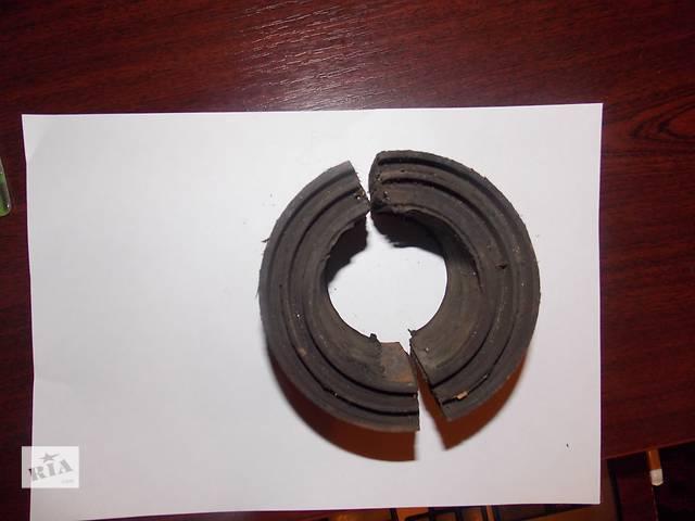 продам Подушка заднего стабилизатора(2шт), Mercedes(мерседес) 1827 бу в Верхнеднепровске