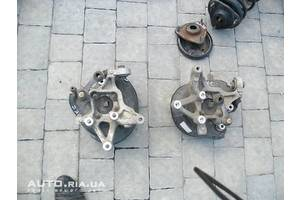 Стойки стабилизатора Opel Vectra C