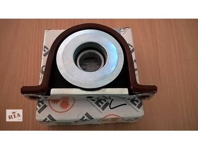 купить бу Подвесной подшипник (опора карданного вала) Ивеко Дейли Iveco Daily в Харькове