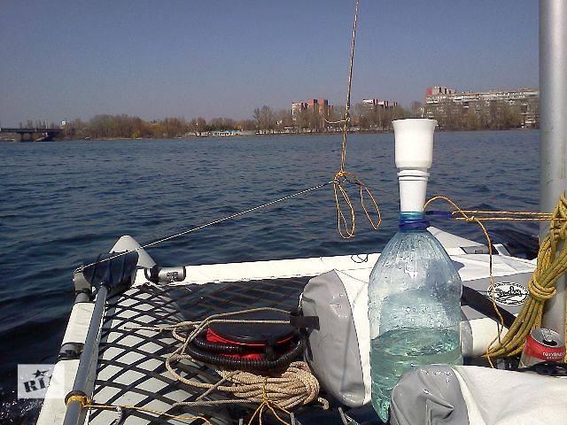 Фильтр для речной воды