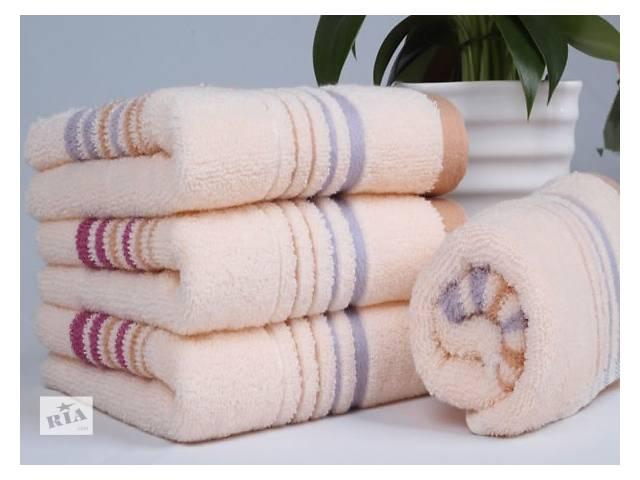 Полотенца Банные полотенца новый- объявление о продаже  в Херсоне