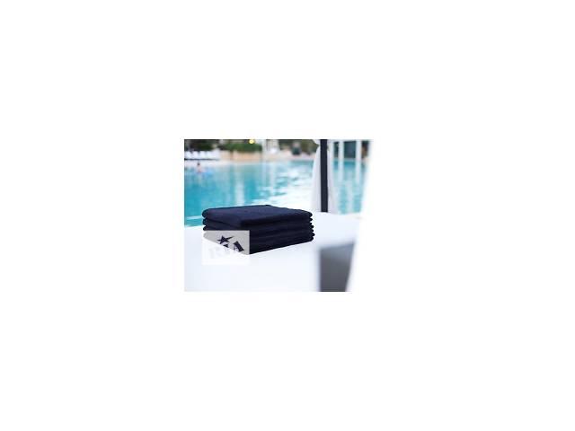 купить бу полотенца для бассейнов и спортивных клубов в Херсоне