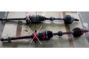 Полуось (привод) передняя правая Mazda 6 GH 2007-2012 г.в. 1.8 2.0 бензин