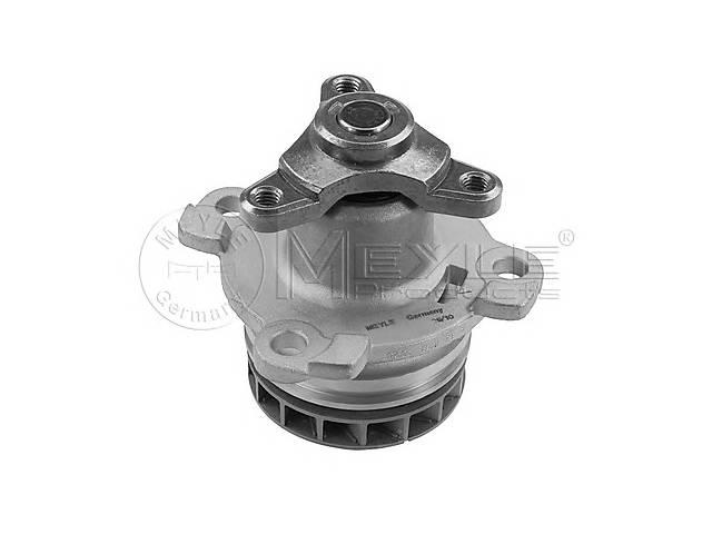 бу Помпа воды Renault Trafic 2.0CDTi/ Master 2.3CDTi 06- в Луцке