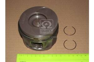 Поршень двигателя MB MB 89.00 2.9TDI OM602DE29LA 94- (пр-во Nural)