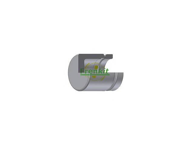 купить бу Поршень тормозного суппорта CHRYSLER VOYAGER I (AS) 87-90,VOYAGER II (ES) 90-95,VOYAGER III (GS) 95-01;FORD FRENKIT P... в Киеве