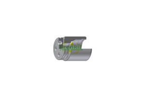 Поршень тормозного суппорта DAIHATSU CHARADE 11-н.в.;MINI MINI (R50, R53) 01-06,MINI кабрио (R52) 04-07;TOYO FRENKIT...
