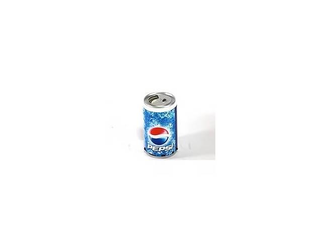 Портативная колонка банка Budweiser с MP3 и FM - объявление о продаже  в Харькове