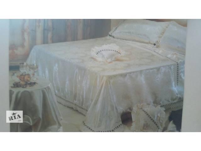 купить бу постель ручной работы в Дрогобыче