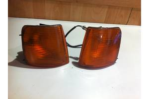 Поворотники/повторители поворота Volkswagen Passat B3