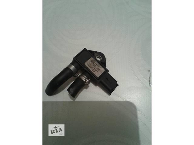 Продаю  Датчик давление во впускном газопроводе  96 621 431 80 для Citroen/Peugeot,Ferrari, Fiat/Alfa/Lancia- объявление о продаже  в Ивано-Франковске