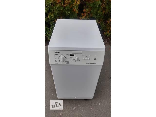 продам Стиральная машина Siemens XTS 111 A бу в Нововолынске