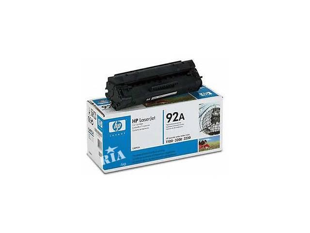 продам Предлагаем картриджи к лазерным и струйным принтерам бу в Виннице