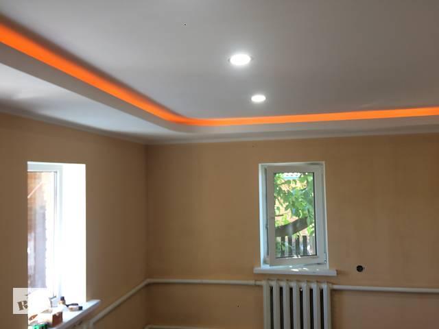 продам надаємо ремонтні роботи квартир, будинків та інших приміщень бу в Вінниці