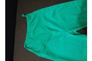 77a86217584e63 Джинси для вагітної красуні - Одяг для вагітних в Рівному на RIA.com