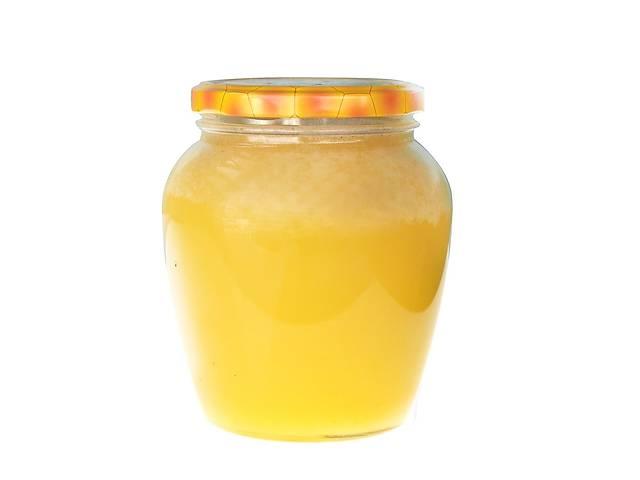 купить бу Продається мед врожаю 2016 року в Киеве