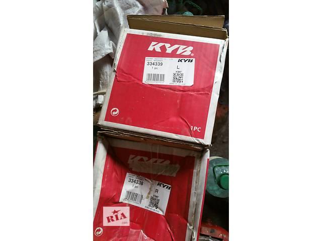 купить бу Продам амортизаторы передние для Camry 30 в Одессе