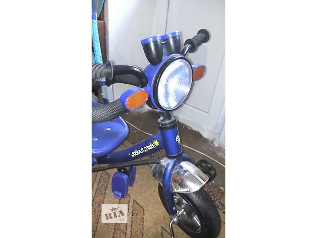 купить бу Продам детский велосипед в Северодонецке