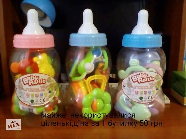 бу Продам детские игрушки в хорошем состоянии в Хмельницком