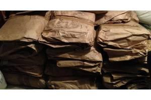 Продам фторкаучук СКФ-26 фторкаучук СКФ-32 фтористий кальцій синтетичний бисфинольные вулканизирующие системи