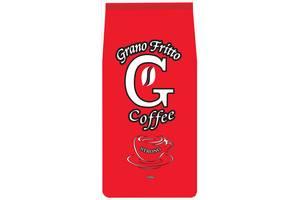 Продам Каву Grano Fritto