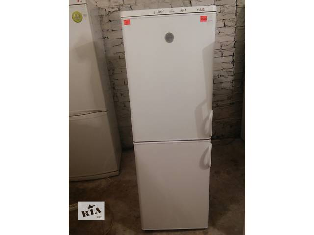 продам Продам холодильник 55 см шириной, швед, в хорошем состоянии, 2 компрессора бу в Луцке