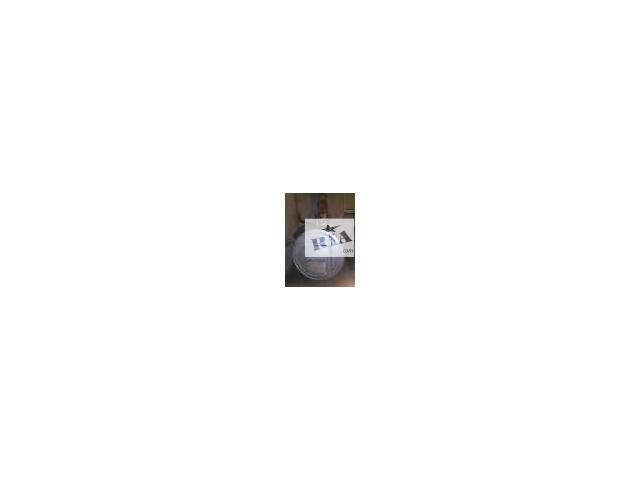 Продам котел длительного горения- объявление о продаже  в Сумах