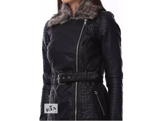 продам Продам куртку colins бу в Киеве