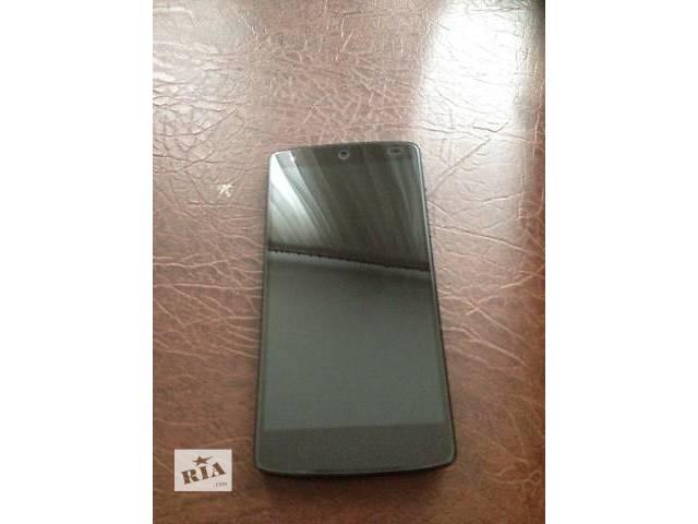 Продам Lg Nexus 5 d820- объявление о продаже  в Черновцах