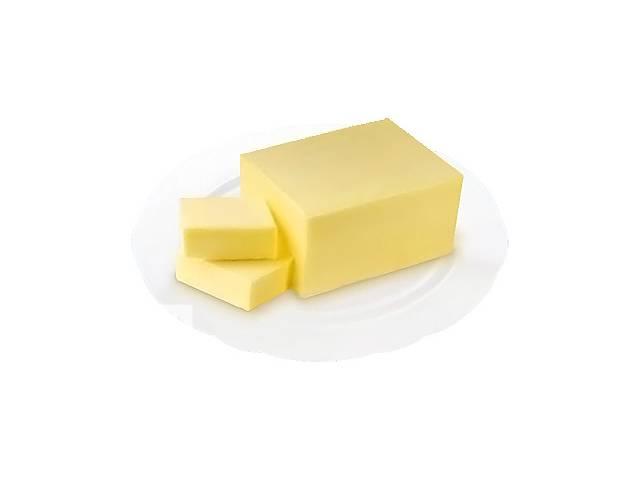 продам Продам Масло Сливочное ГОСТ 72% бу  в Украине