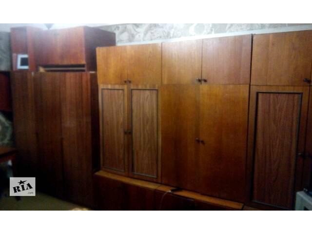 купить бу продам мебель. в Киеве