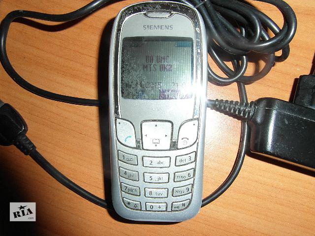 бу продам мобильный телефон в Житомире
