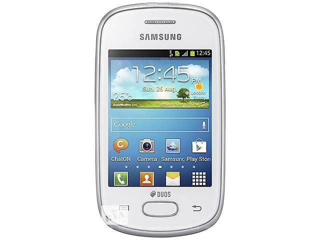 продам Продам мобильный телефон бу в Харькове