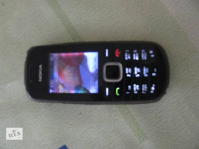 Продам мобильныйи телефон Нокия-1661- объявление о продаже  в Хмельницком