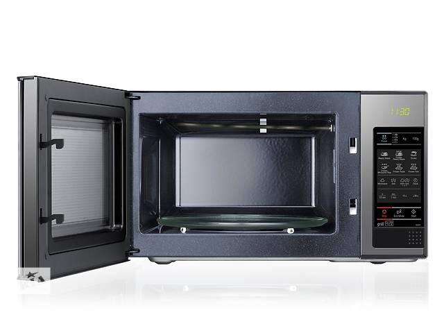 Продам микроволновку SAMSUNG GE83X - объявление о продаже  в Луцке