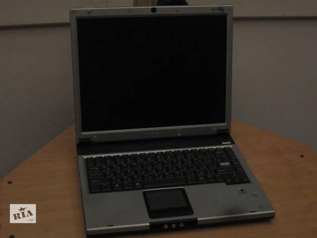 Продам Notebook Computer m360c- объявление о продаже  в Одессе