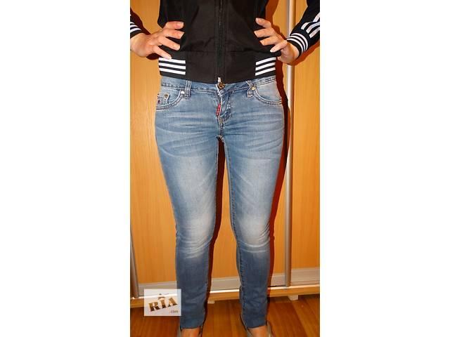Продам новые джинсы- объявление о продаже  в Харькове