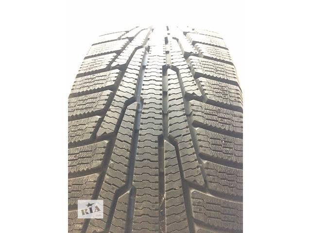 купить бу продам новые R17 Зимние шины Nokian Hakkapeliitta R 225 45 17 94R XL в Одессе