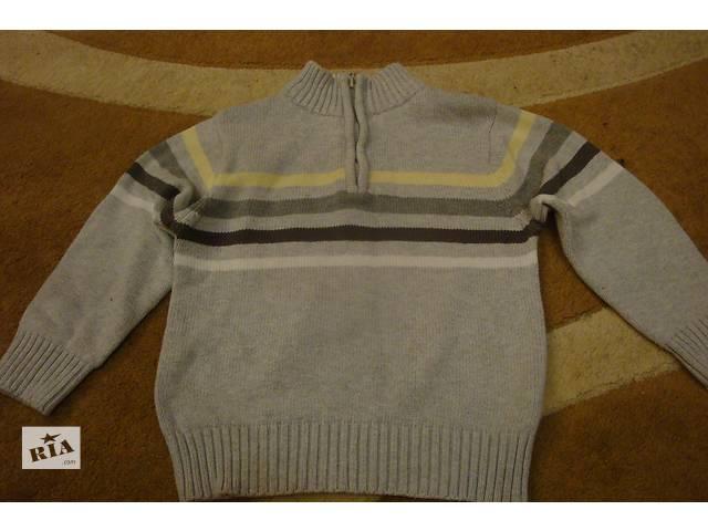продам Продам очень теплого свитера от фирми REBEL бу в Броварах